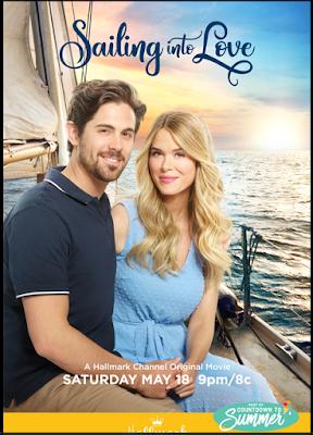 Sailing Into Love (2019) Fzmovies Free Download