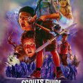 Scouts Guide To The Zombie Apocalypse (2015) Fzmovies Free Download