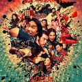 See You Tomorrow (2016) (Chinese) Free Download