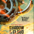 Shadow in the Cloud (2020) Fzmovies Free Download