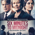 Six Minutes To Midnight (2020) Fzmovies Free Download