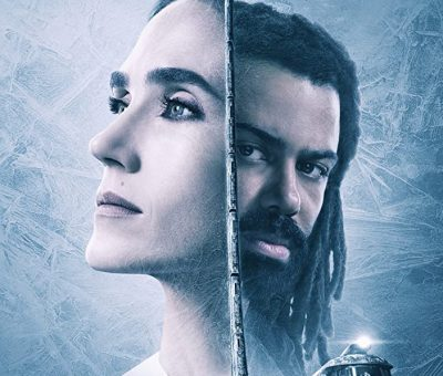 Snowpiercer Season 1 Download