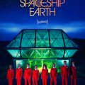 Spaceship Earth (2020) Fzmovies Free Download
