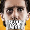 Speak Your Mind (2020) Fzmovies Free Download