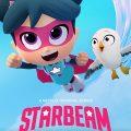 StarBeam Season 1, 2, Fztvseries Free Download
