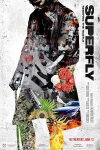 Superfly (2018) Fzmovies Free Download