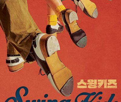 Swing Kids (2018) (Korean) Free Download