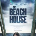The Beach House (2019) Fzmovies Free Download
