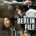 The Berlin File (2013) Fzmovies Free Download