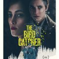 The Birdcatcher (2019) Fzmovies Free Download
