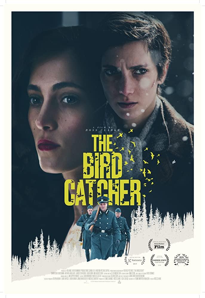 The Birdcatcher (2019) Fzmovies Free Download