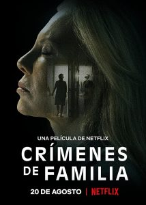 The Crimes That Bind (2020) Fzmovies Free Download
