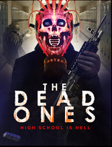 The Dead Ones (2019) Fzmovies Free Download