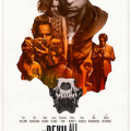 The Devil All the Time (2020) Fzmovies Free Download