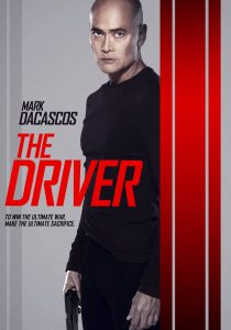 The Driver (2019) Fzmovies Free Download