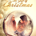 The Gift Of Christmas (2020) Fzmovies Free Download