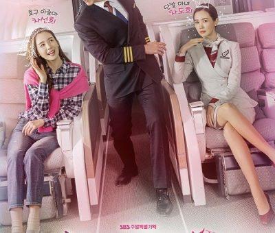 The Good Witch (Korean Series) Season 1 Free Download