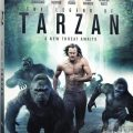 The Legend of Tarzan (2016) Fzmovies Free Download