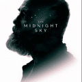The Midnight Sky (2020) Fzmovies Free Download