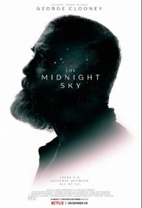 The Midnight Sky (2020) Fzmovies Free Download