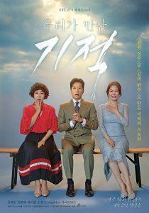 The Miracle We Met (Korean Series) Season 1 Free Download