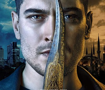 The Protector Season 1, 2, 3, 4, Fztvseries Free Download