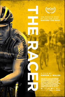 The Racer (2020) Fzmovies Free Download
