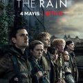The Rain Season 1, 2, 3, Fztvseries Free Download
