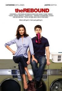 The Rebound (2009) Fzmovies Free Download