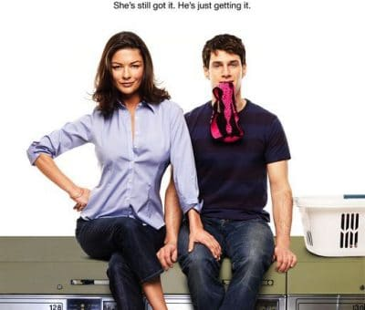 The Rebound (2009) Fzmovies Free Download