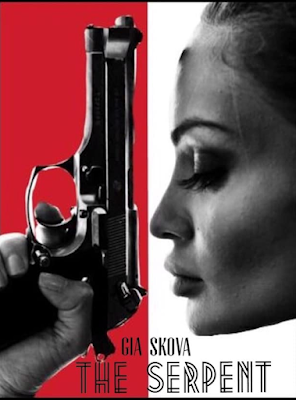 The Serpent (2020) Fzmovies Free Download