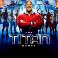 The Titan Games Season 1, 2, Fztvseries Free Download