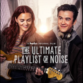 The Ultimate Playlist Of Noise (2021) Fzmovies Free Download