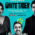 The White Tiger (2021) Fzmovies Free Download