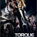 Torque (2004) Fzmovies Free Download