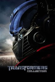 Transformers - Collection Movie Fzmovies Free Download