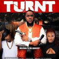 Turnt (2020) Fzmovies Free Download