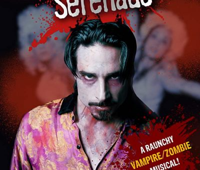 Vampire Burts Serenade (2020) Fzmovies Free Download