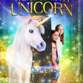 Wish Upon A Unicorn (2020) Fzmovies Free Download