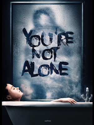 Youre Not Alone (2020) Fzmovies Free Download