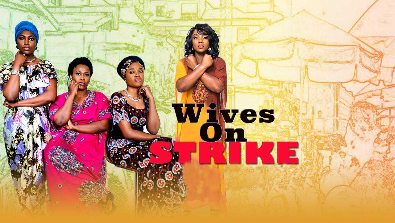 wives-on-strike-nollywood-movie
