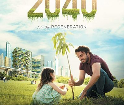 2040 (2019) Fzmovies Free Download