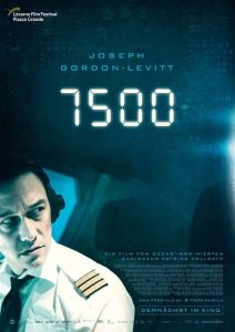 7500 (2020) Fzmovies Free Download