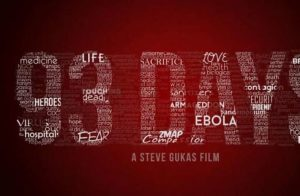93 Days (Nollywood) NetNaija Free Download