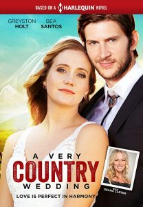 A Very Country Wedding (2019) Fzmovies Free Download