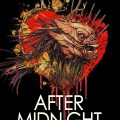 After Midnight (2019) Fzmovies Free Download