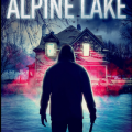 Alpine Lake (2020) Fzmovies Free Download