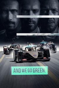 And We Go Green (2019) Fzmovies Free Download
