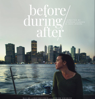 Before During After (2020) Fzmovies Free Download