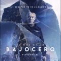 Below Zero (2021) Fzmovies Free Download